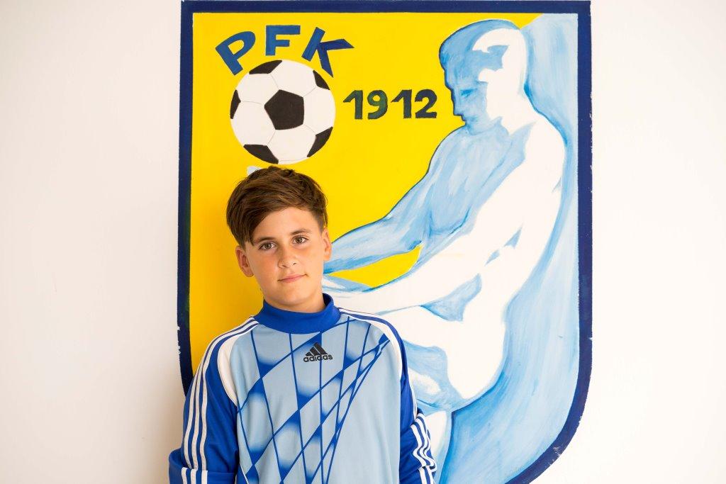 https://futbalnet.sk/member/1393903/