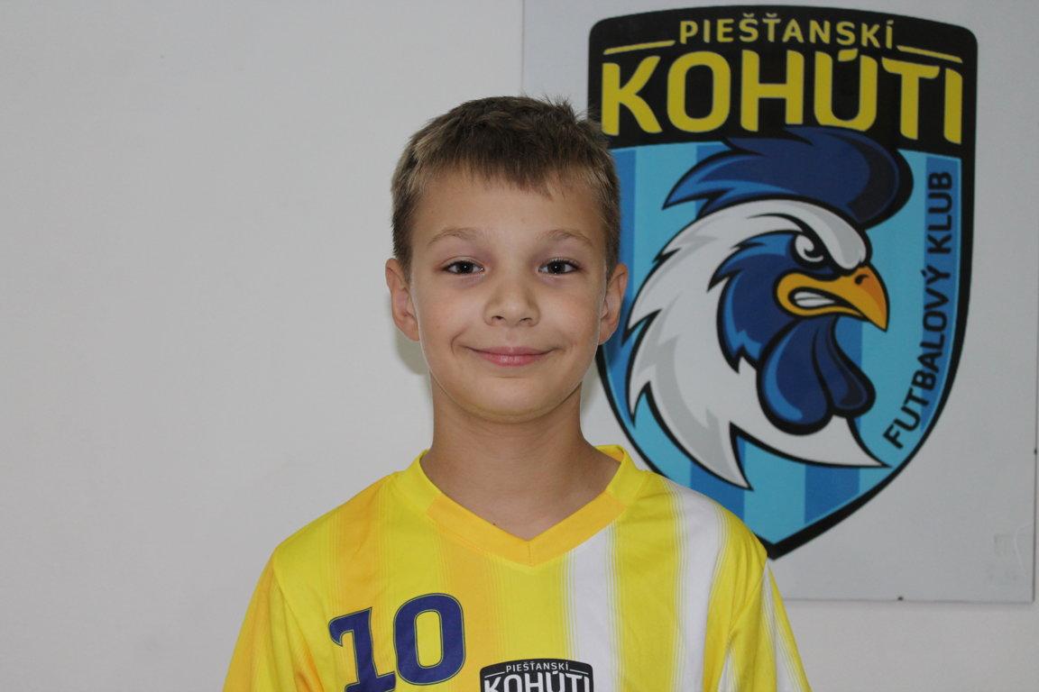 https://futbalnet.sk/member/1347485/