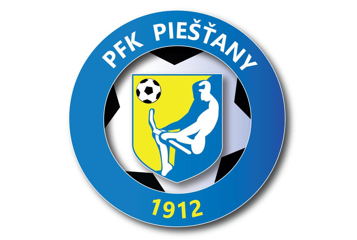 https://futbalnet.sk/member/1161181/