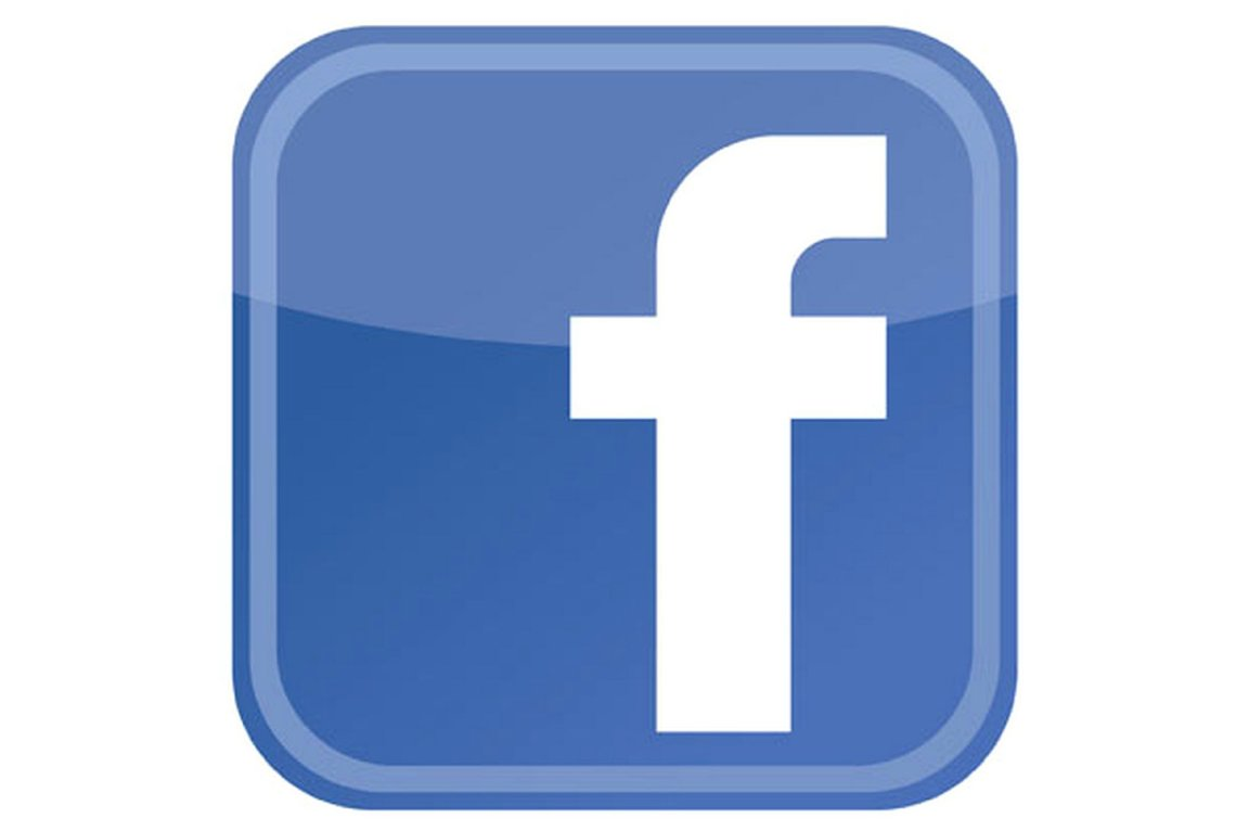 Facebook - Junior