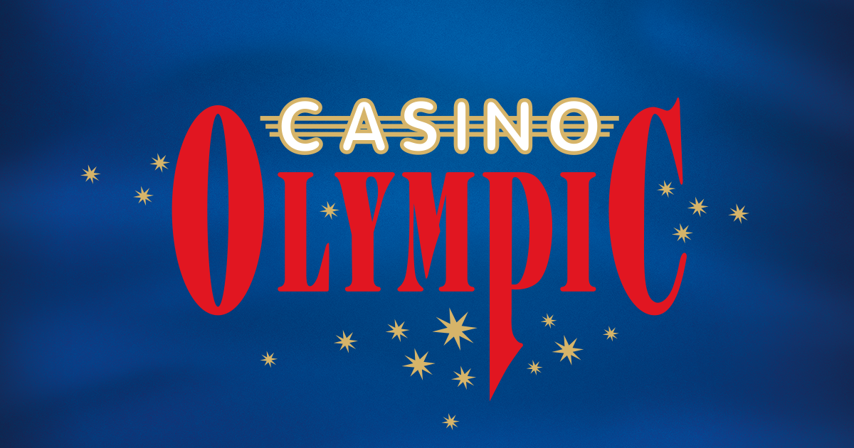 http://www.olympic-casino.sk/