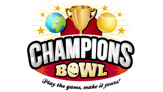 http://www.champ-bowl.com/index/
